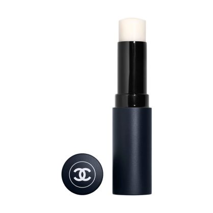 BOY DE CHANEL LIP BALM