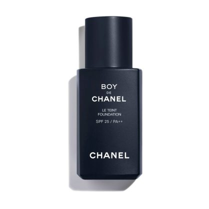 BOY DE CHANEL FOUNDATION