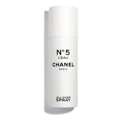 N°5 L'EAU ALL-OVER SPRAY